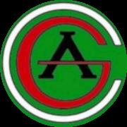 Club Alemán